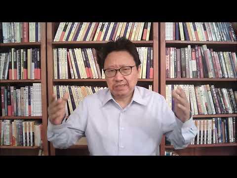陈破空:中国间谍全都是诈骗犯?习近平只谈这个话题,遭某人挖坑。共产婆被判了