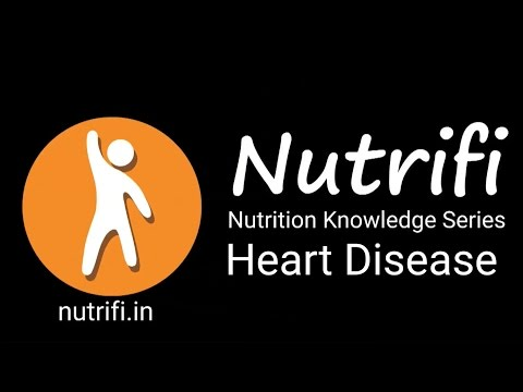 Is there any relationship between Heart Disease and Stroke