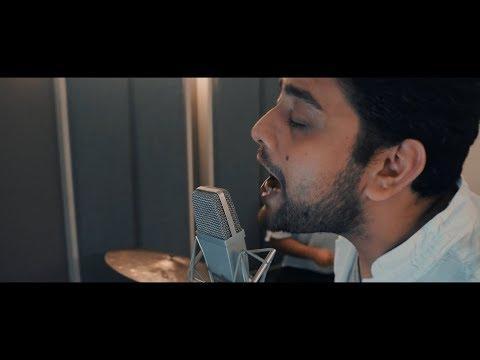 Wat Wat Wat VIDEO Song | Tamasha | Ranbir Kapoor, Deepika Padukone , T-Series |Shashwat Singh Cover|