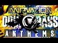 Drumsound Bassline Smith Technique Soundboy mp3