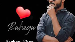Gambar cover Thora sa haq..mp3 song