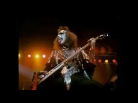 Countdown (Australia)- 1970s Music Retrospective- December 16, 1979- End Of Decade Special