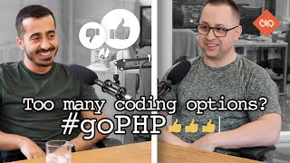 Proand39s Andamp Conand39s Of Different Coding Languages  Simplyphp