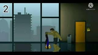 5 способов убить Yаromir14 анимация рисуем мультфильмы 2