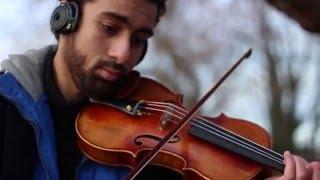 The storm العاصفة ــ / Fouad & Mounib