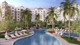 the grove resort spa near disney world orlando