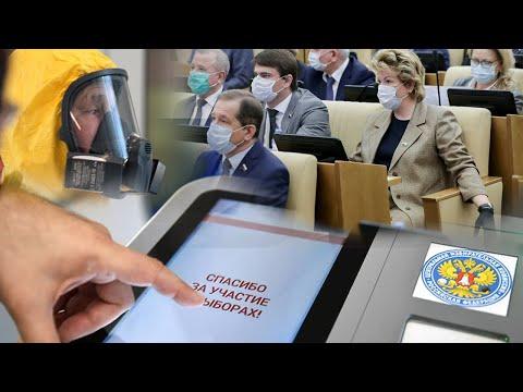 Смотреть Почему в системе Путина даже новые технологии работают против людей онлайн