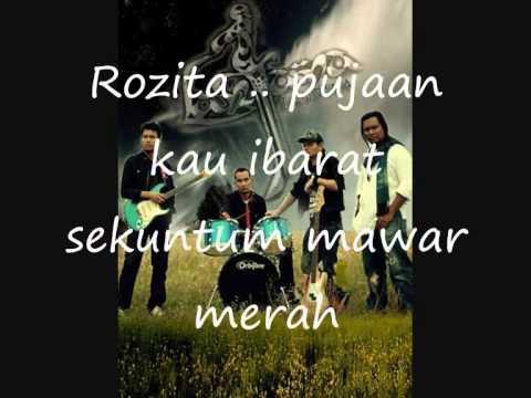 Rozita - Lantana