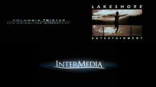 Columbia Tristar Film Distributors International/Lakeshore Entertainment/Intermedia