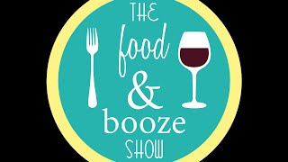 The Food & Booze Show - The Florida Key Lime Pie Company