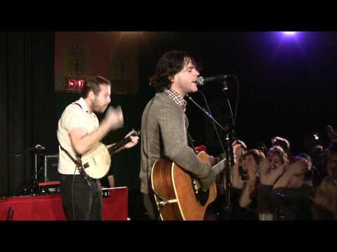 04 Langhorne Slim 2011-12-31 In The Midnight
