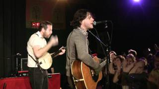 04 Langhorne Slim 2011-12-31 In The Midnight