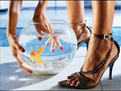 Kaskade & Deadmau5 - Move for me