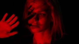 Страх темноты / The Fear of Darkness (2016) Дублированный трейлер HD