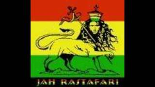 Play Must Be Jah