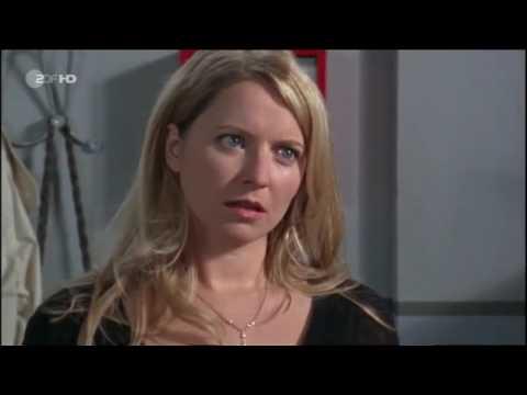 Die Rosenheim-Cops 141 - Der Tod coacht mit [Staffel 8 Folge 13] Krimi-Serie 2008