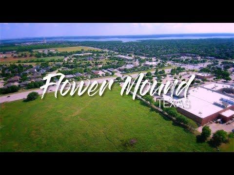 Flower Mound Texas