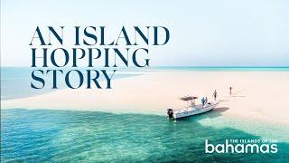 Exploring Eleuthera and Harbour Island, Bahamas