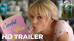 Lupaava nuori nainen (Promising Young Woman 2020) – Virallinen traileri (Universal Pictures) HD