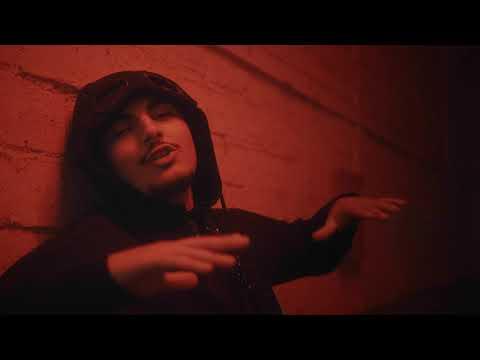 Youtube: RK – JE CHERCHE [Clip Officiel | Extrait de la BO de«Or Noir»]