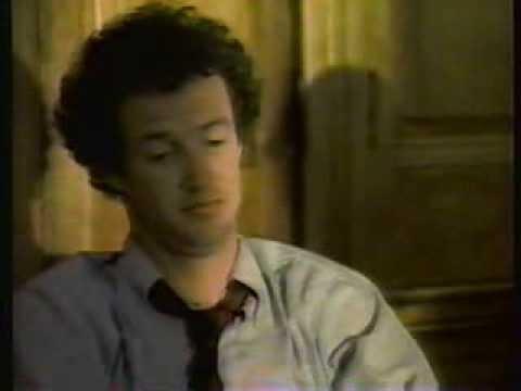John Hancock Financial Services Commercial 1988