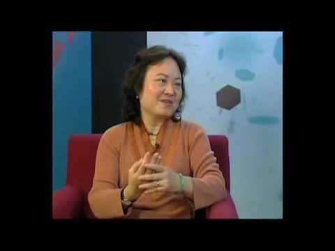 Mind=Blown Lesson 4: Kim Phuc