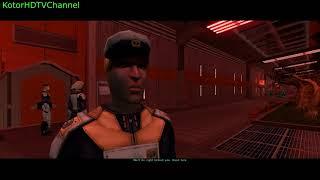 [38][Neutral] Star Wars KotOR II TSLRCM 1.8.5 + M4-78EP 1.3 Walkthrough
