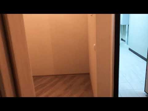Однокомнатная квартира «Новое Сертолово»