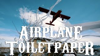 airplane-toilet-papering-flying-cowboys