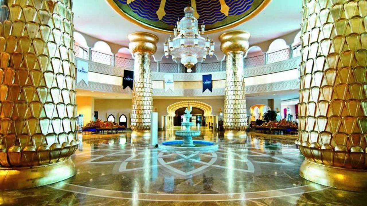 Спайс турция отель фото Россыпь дешево Элиста