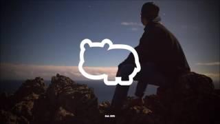 KC Da Rookee - Mega Skunk