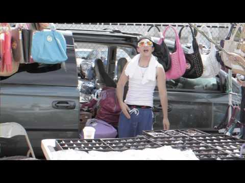Revere Flea Market Commercial