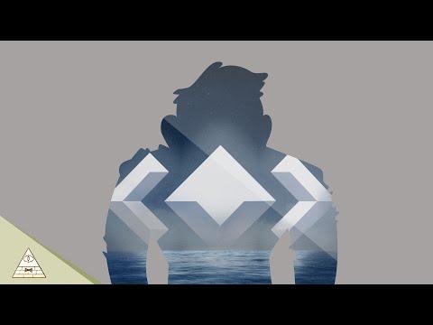 Gravity Falls MV/ Beings (Belief)