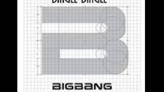 Full Song BIGBANG Bingle Bingle