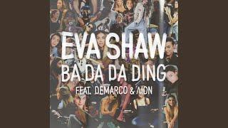 Play Ba Da Da Ding
