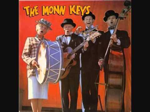Mon Keys