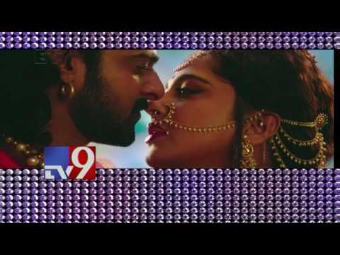 Thumbnail: Bahubali 2 Trailer breaks records online ! - TV9