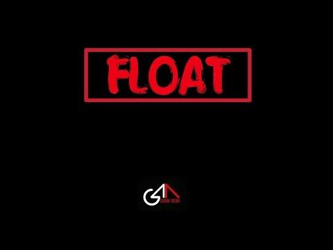 FLOAT - Sementara (Lirik)