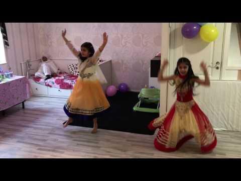 Mini cooper punjabi song ammy virk dance