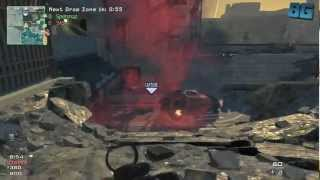 FAQ #4 | Was ist euer Traumjob ? | Modern Warfare 3 Gameplay