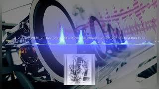 (dj remix Liton) O amar jel Hoba fasi Hobe go (sad dj remix)dj Liton