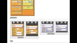 conductor-lite make flow demo thumbnail