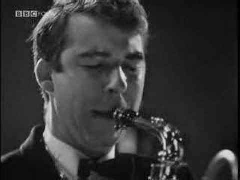 Bill Le Sage* Bill LeSage·/ Tony Kinsey - Vibraphone Jazz Quartet