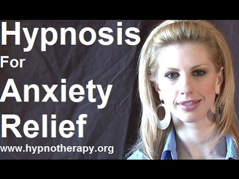 hypnosis-for-sleep,-anxiety,-recovery-and-healing,-undo-negative-energy,-stress-relief-#asmr-#nlp