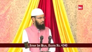 3 Times Jannat Ko Talab Karne Se Jannat Allah Se Dua Karti Hai Ki Allah Ise Mere Paas Bhejde