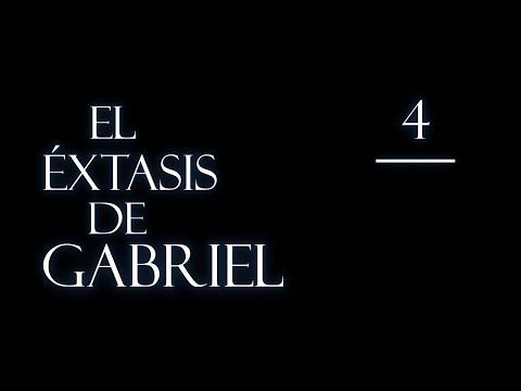 CUIDADOS DEL CABELLO + RESPONDO A TODOS LOS QUE ME COMENTASTEIS AYER! - DERMAVLOG from YouTube · Duration:  26 minutes 16 seconds