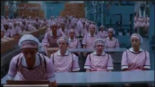 УЧИТЬ АНГЛИЙСКИЙ ПО ФИЛЬМАМ.Charlie and the Chocolate Factory. 11 видеоразбор