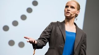 #droidconDE 2015: Janne Jul Jensen – The Cognitive Abilities of the Human Mind