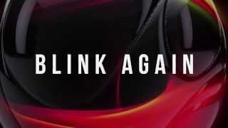 John Dahlback & Benny Benassi - Blink Again (Cover Art Teaser)