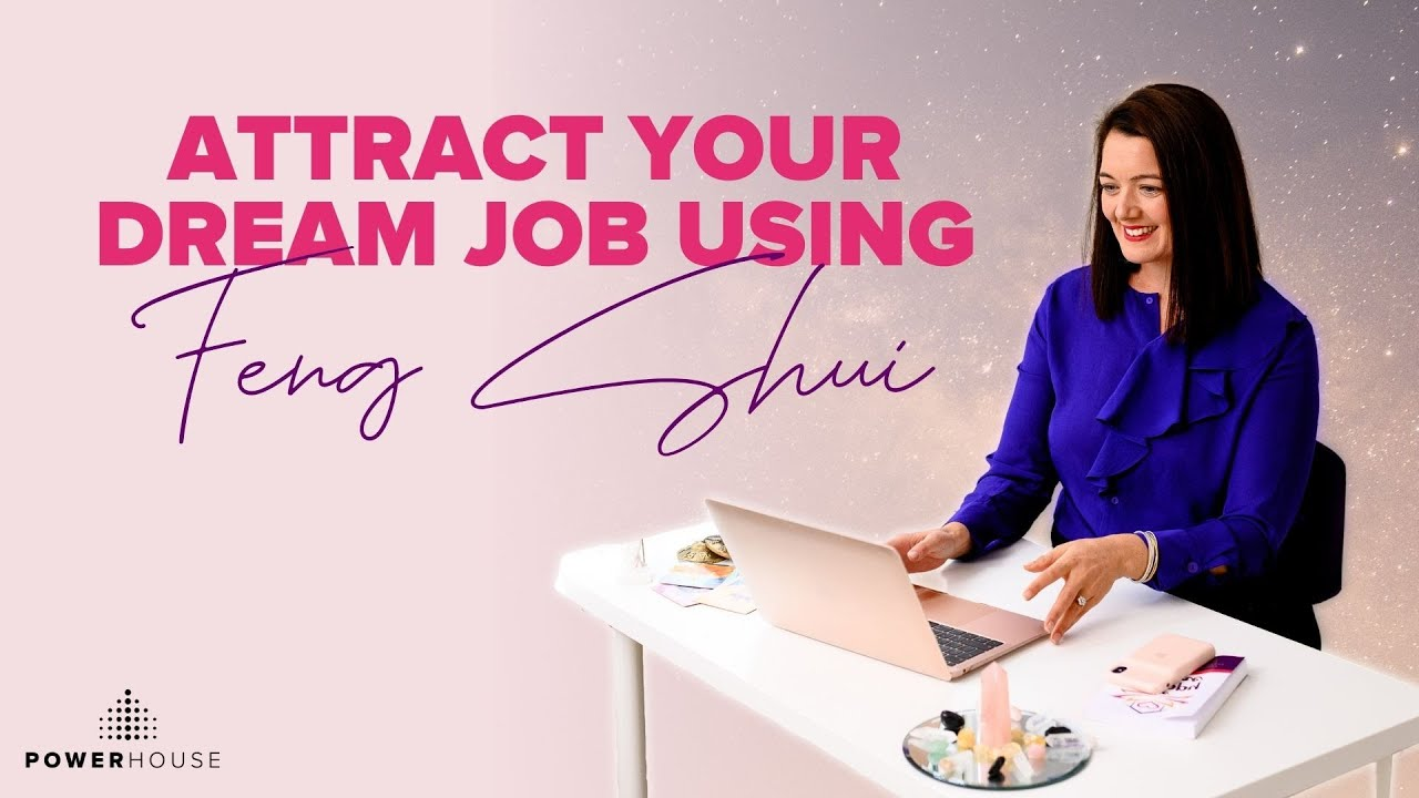 For attracting shui tips husband feng How Can
